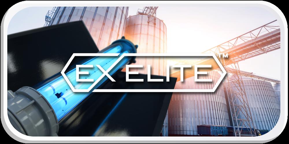 EX Elite