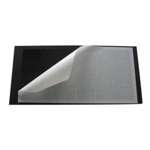 IND65 + EX55 Glueboards - 6139