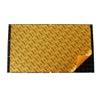 Universal Large Card Glueboard - GB012