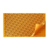 Universal Large Plastic Glueboard - GB013