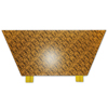 Luralite Professional Glueboards - INL121